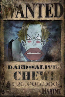 http://pirateonepiece.blogspot.com/2010/04/wented-chew.html
