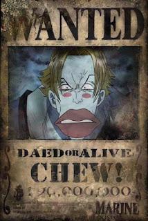 http://pirateonepiece.blogspot.com/2010/04/wented-chew.html