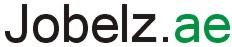 Jobelz | Jobelz Jobs Portal Find Jobs in Dubai 2021