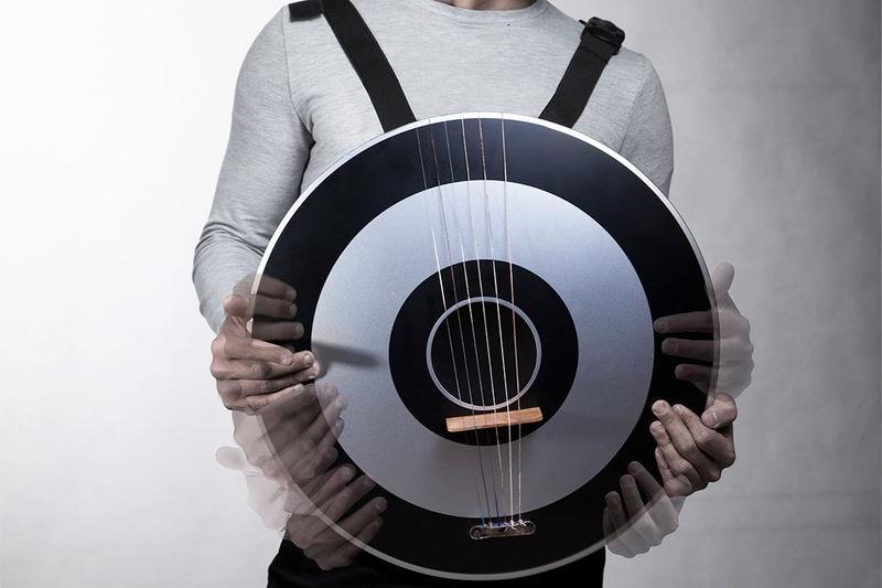 Color: Erhu Arm/ónica Instrumentos musicales y DJ Adulto Avanzado 28 hoyos Acento Profesional Jugando Ni/ños Principiante Instrumentos musicales masculinos y femeninos Instrumentos de viento ,estr/és C