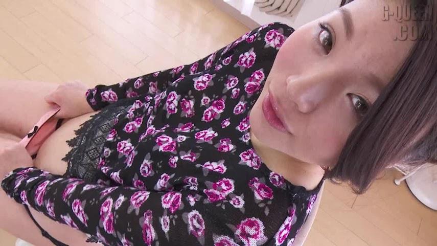 G-Queen HD - SOLO 496 - ?‰loign?? - Misato IshiharaEloigne 01 - idols