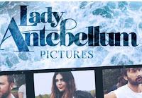 Terjemahan lirik lagu baru Lady Antebellum berjudul Pictures cukup asyik untuk kamu simak Lady Antebellum Lirik Lagu Pictures dan Terjemahan
