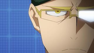 Boku no Hero Academia 4  –  Episódio 06 (69)