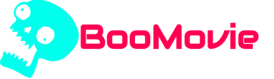 BooMovie - Download Free full movies hindi english hd link with subtitle