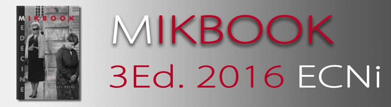 livre mikbook gratuit