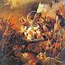 10 Απριλίου του 1826 - Η ηρωική έξοδος του Μεσολογγίου