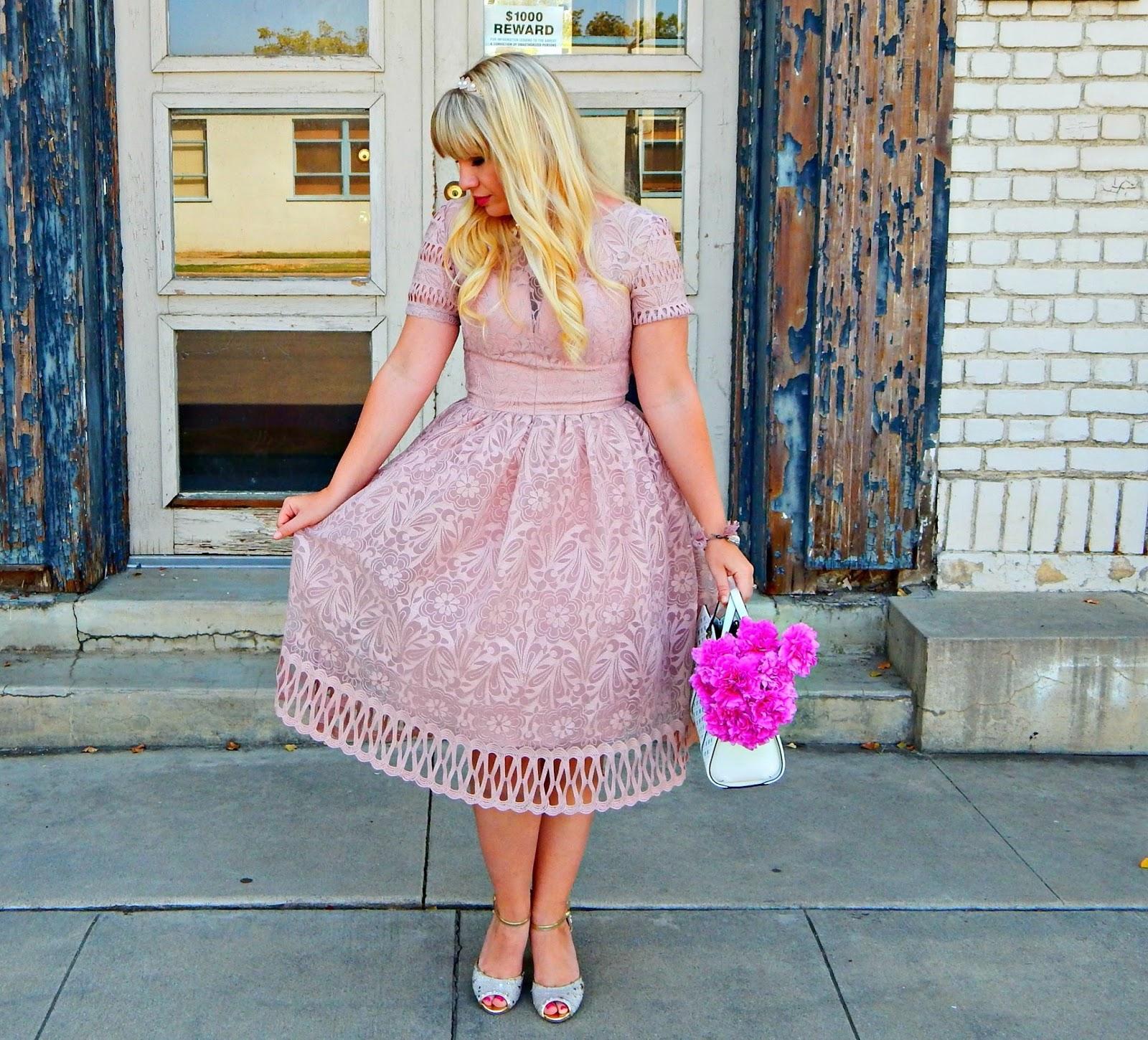 4c1501e995516 Princess Dress   Friday Favorites Link Up