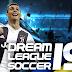 Instala Nuevo Dream League Soccer 2019 Android - Dinero Ilimitado