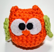 http://www.ravelry.com/patterns/library/cute-little-owl-2