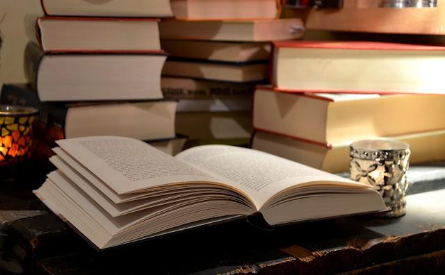 çocuklara okuma alışkanlığı kazandırma yolları