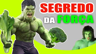 meu filho nao come vegetais e frutas