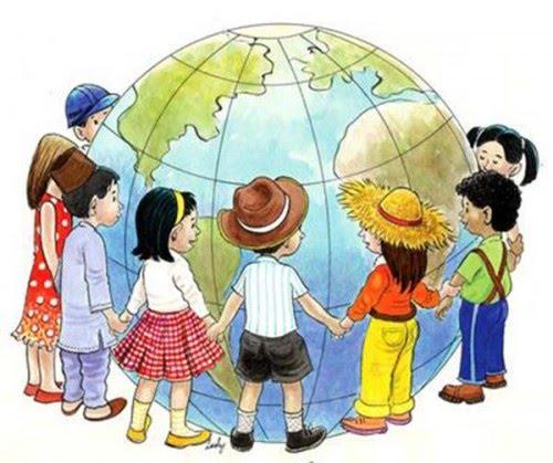 من هم أذكى شعوب العالم؟  الدول الآسيوية تحتل الخمس المراكز الأولى بقائمة معدل الذكاء