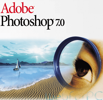 Adobe Photoshop CS4 + Crack Free Download - PCSoftwares.NET