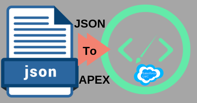 How to Parse JSON Response in Apex Salesforce
