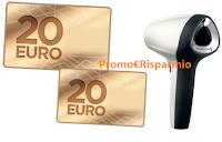 Logo Schwarzkopf ''Il bello di cambiare -Tailor Made'' e vinci 82 buoni spesa e Phon Remigton