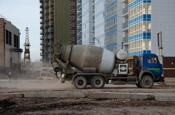 autobetoniera-betoncar