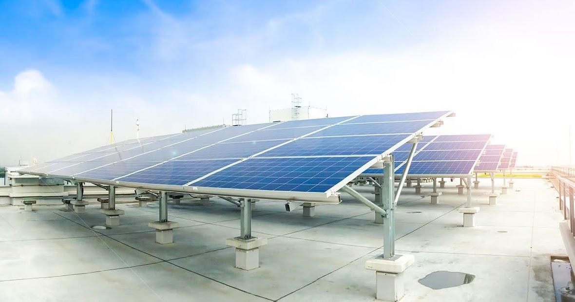 蘋果與臺灣醬油公司合作開發太陽能板