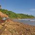 ✅  Playa Maderas una opción para hacer turismo