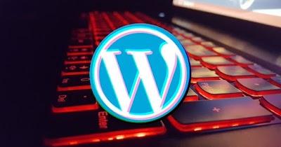 Lebih Dari 5000 Situs Wordpress Terinfeksi Keylogger