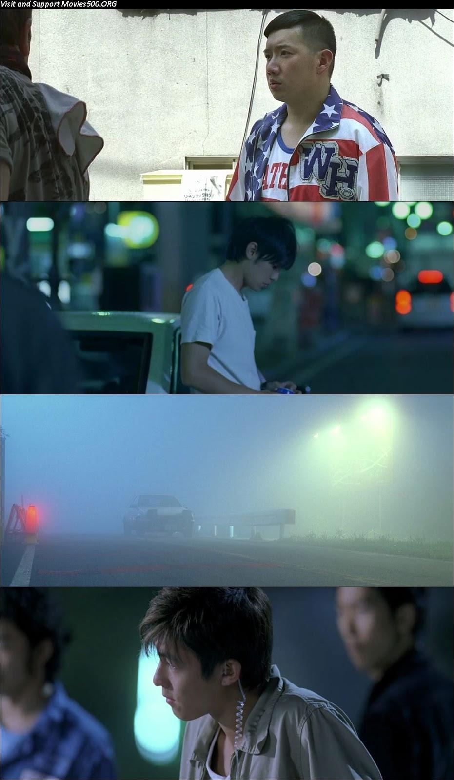 Initial D 2005 Dual Audio Hindi Download BluRay 720p ESubs at movies500.site