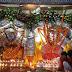 माँ चन्द्रिका देवी के मंदिर का दर्शन और महत्व --------------जानिये  क्या
