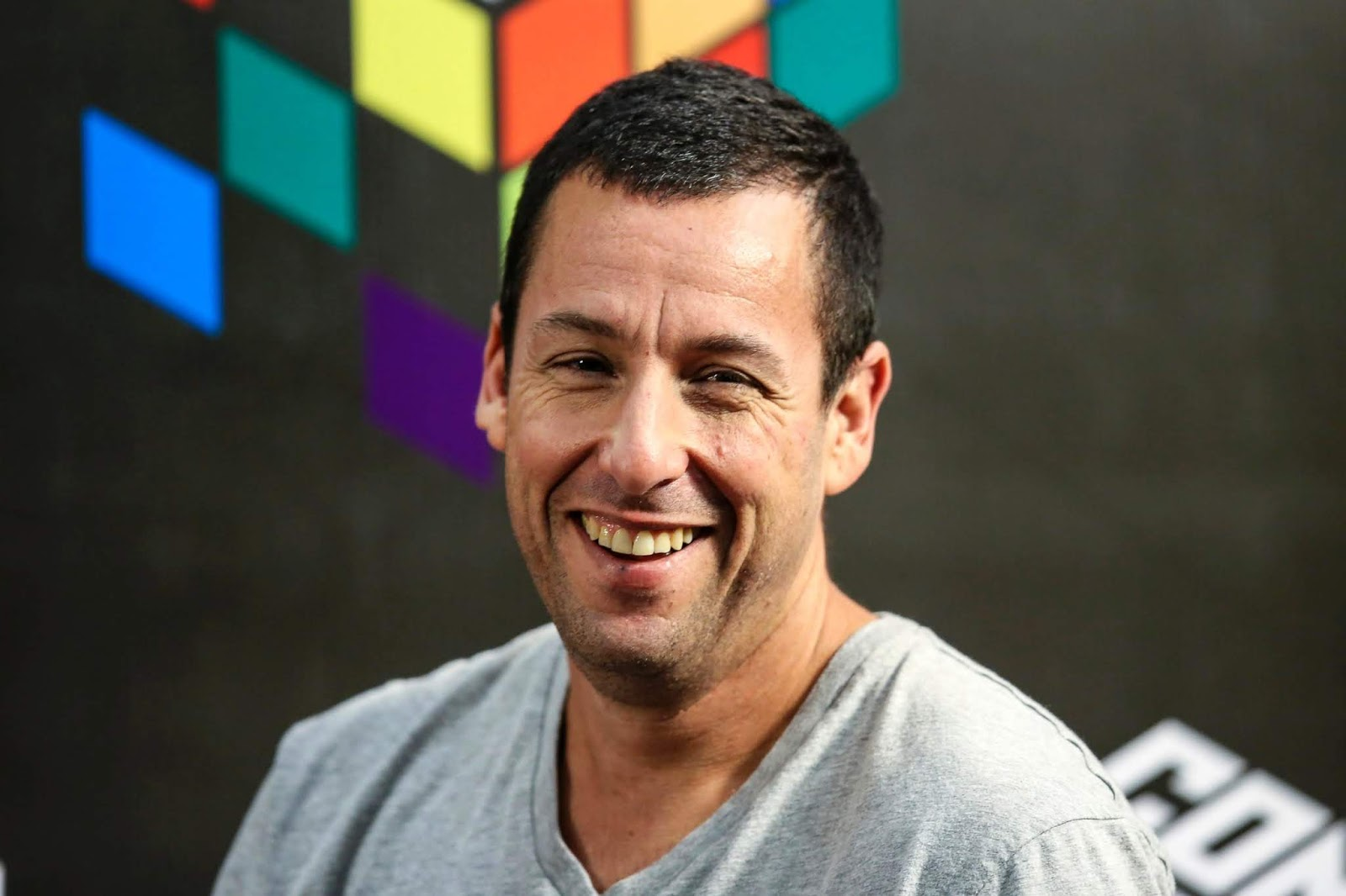Top 66 Adam Sandler Photos, Images And Pictures Free ...