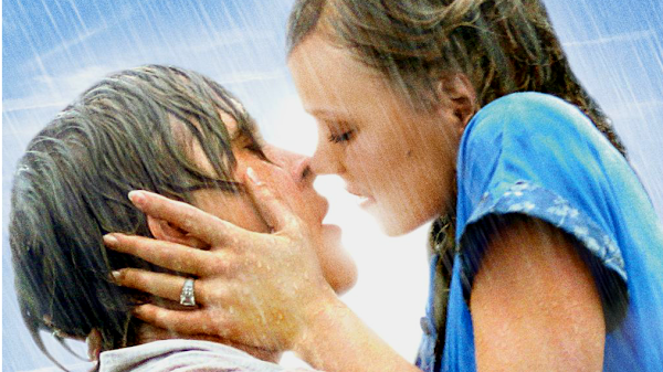 Readers' Picks: Romantic Movie Favorites