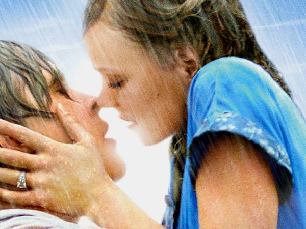 Readers' Picks: Romantic Movie Favorites