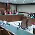 Eks Dirjen Hubla Kemenhub Divonis Lima Tahun Penjara