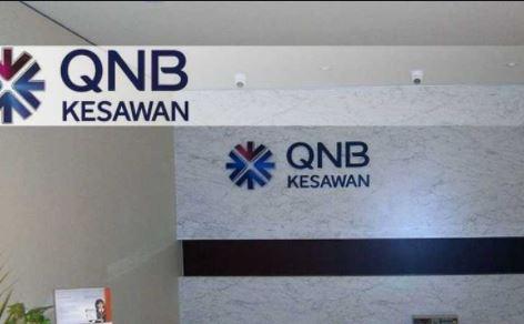 Alamat Lengkap dan Nomor Telepon Kantor Cabang Bank QNB Indonesia di Medan