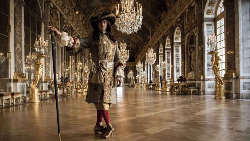 versailles-decor-costume