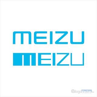 Meizu Logo vector (.cdr)