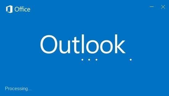 Mẹo và thủ thuật trong Outlook