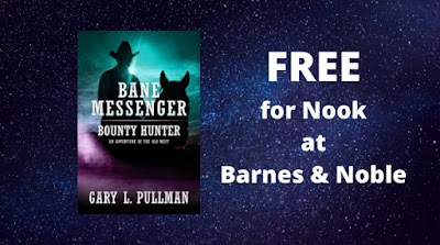 https://www.barnesandnoble.com/w/bane-messenger-bounty-hunter-gary-l-pullman/1137024288?ean=2940164393120