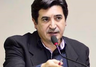 EM GUARABIRA: LEI MUNICIPAL PROÍBE MANIFESTAÇÃO CULTURAL QUE DESRESPEITE SÍMBOLOS RELIGIOSOS EM ESPAÇO PÚBLICO