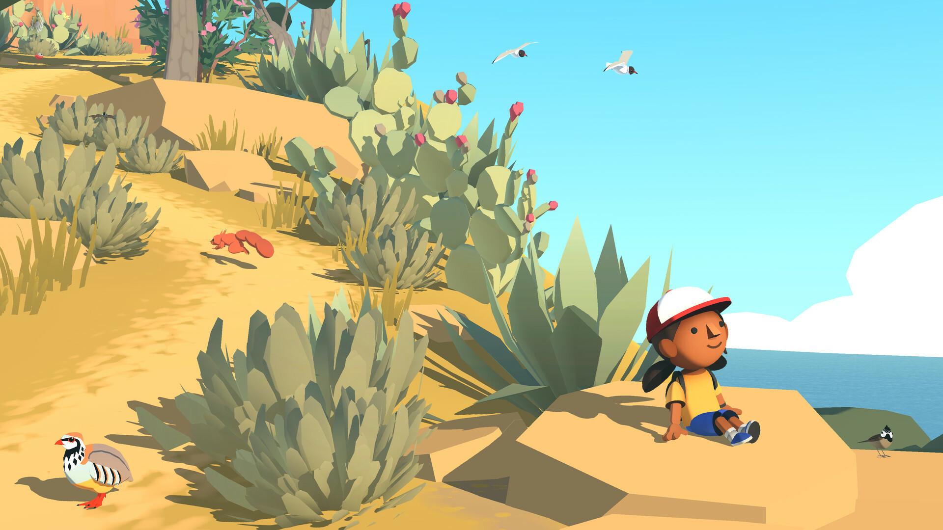 alba-a-wildlife-adventure-pc-screenshot-02
