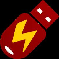 برنامج حرق الويندوز على الفلاشة FlashBoot 3.2 كامل احدث اصدار