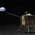 चंद्रयान-2 का चाँद पर लैंड होने से पहले टूटा संपर्क, ऑर्बिटर करेगा 1 साल तक शोध