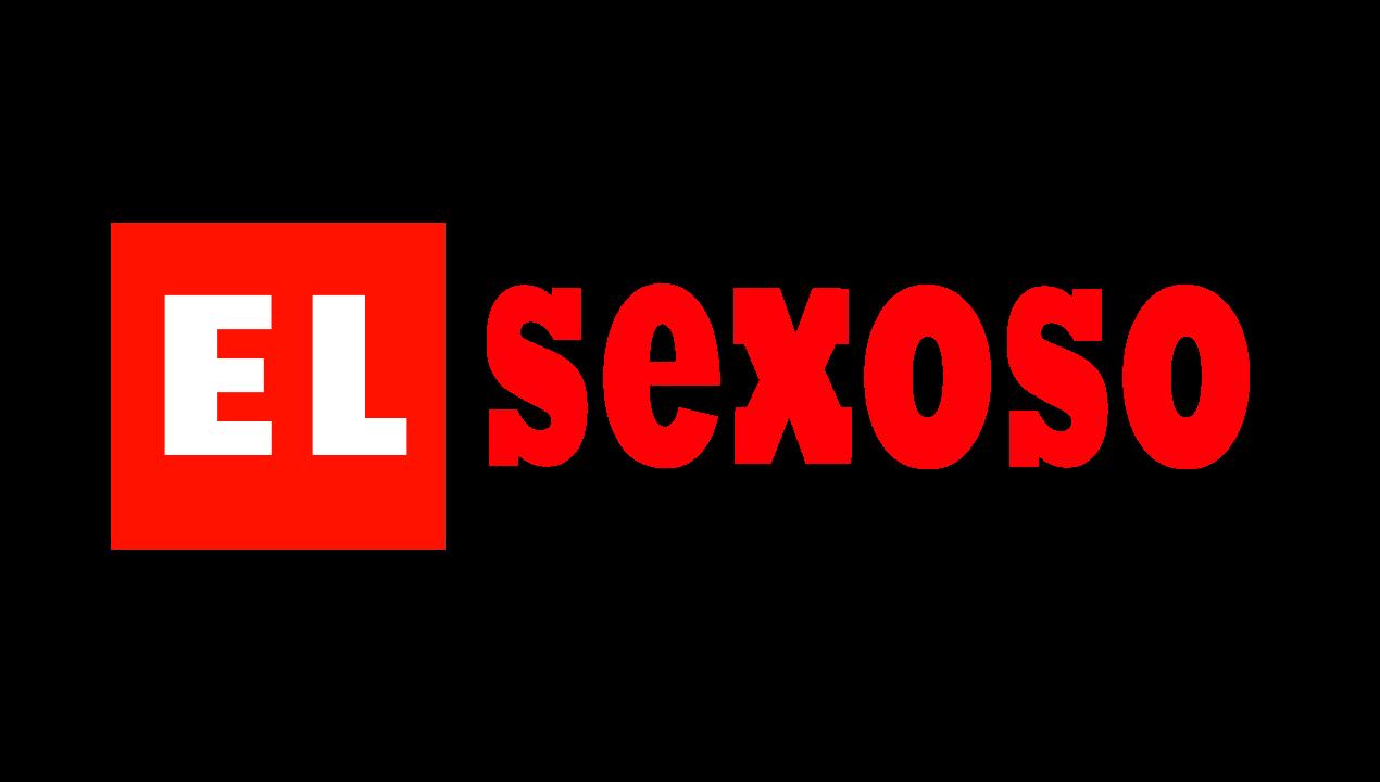 ElSexoso