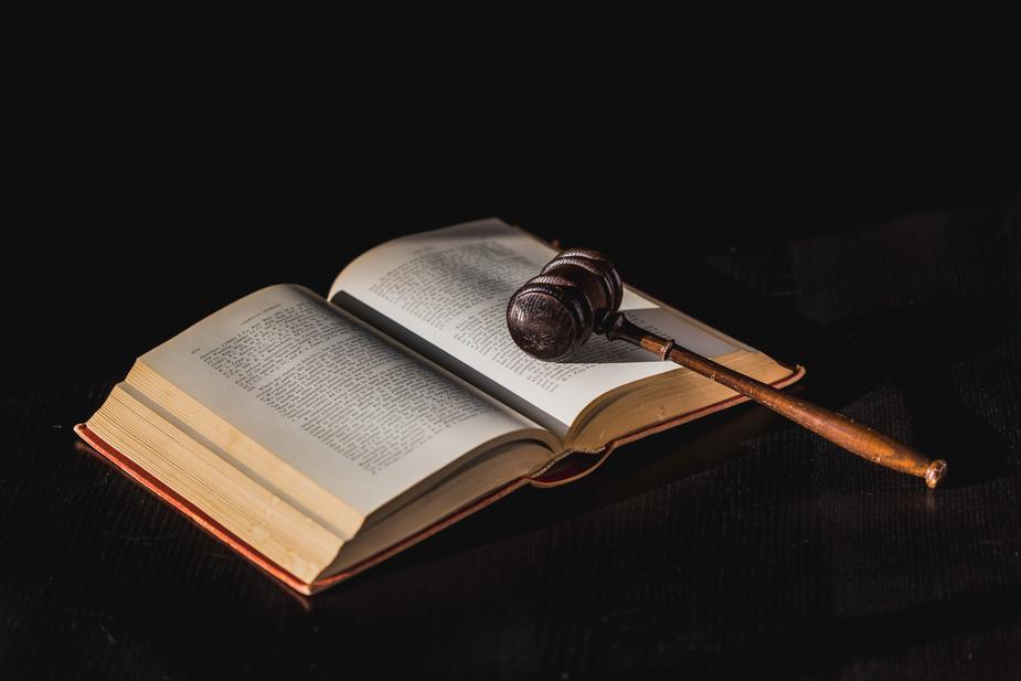 syarat penerima bantuan hukum