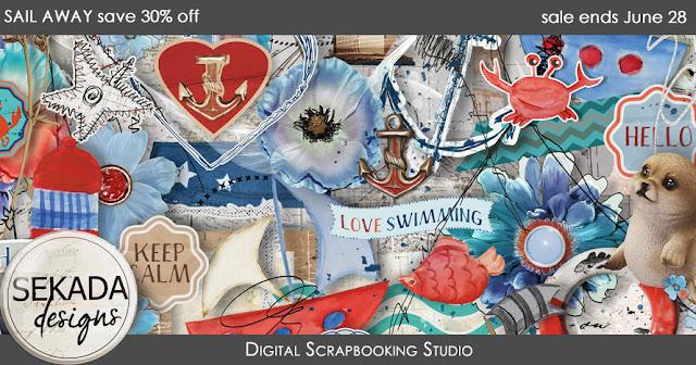 https://www.digitalscrapbookingstudio.com/sekada-designs/?category_id=6054