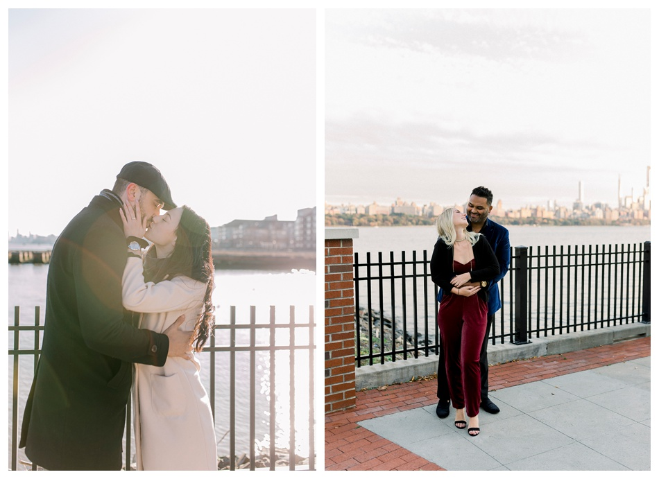 nj-engagement-photographer-new-jersey-engaged-edgewater-riverfront