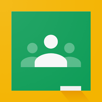 Google Classroom Apk Download For Android