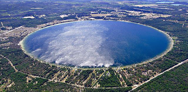 kingsley lake florida,  kingsley lake fl,  stricklands kingsley lake,  kingsley florida, camp blanding kingsley lake,