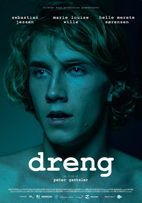 "WATCH MOVIE "" Boy - Dreng 2011 ONLINE freezone-pelisonline"