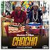 Mp3 AUDIO   Mandojo Ft Chege– Chacha l Download Mp3