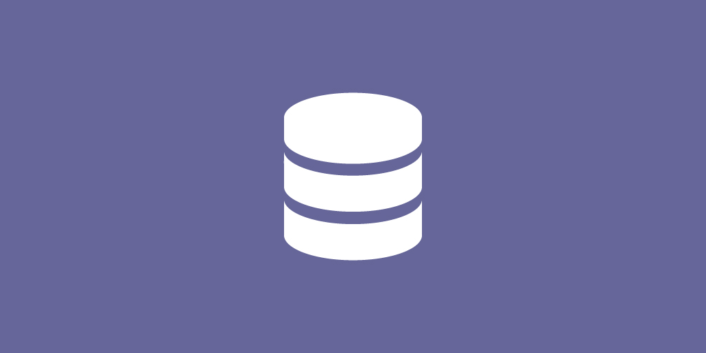 Importar bases de datos grandes - Script BigDump