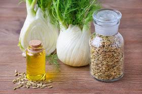 3 Jenis Kandungan Pada Minyak Telon