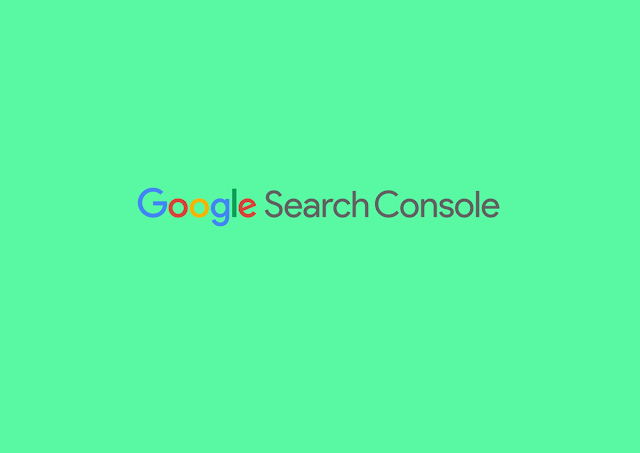 Cara Mendaftarkan Blog ke Search Console