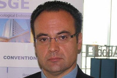 Δήμος Φιλιατών: Ενημερωτική εκδήλωση για θέματα υγείας και βράβευση του καθηγητή κ. Μηνά Πασχόπουλο
